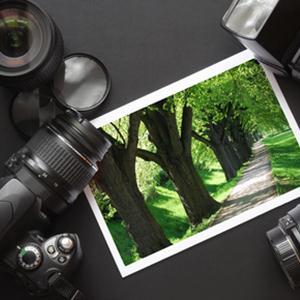 Фотоуслуги Верхнего Ландеха