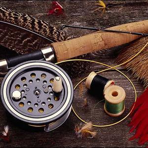 Охотничьи и рыболовные магазины Верхнего Ландеха