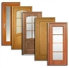 Двери, дверные блоки в Верхнем Ландехе