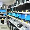 Компьютерные магазины в Верхнем Ландехе