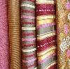 Магазины ткани в Верхнем Ландехе