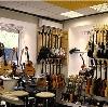 Музыкальные магазины в Верхнем Ландехе
