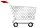 Никс - иконка «продажа» в Верхнем Ландехе