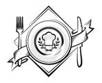 Культурно-развлекательный центр Родина - иконка «ресторан» в Верхнем Ландехе